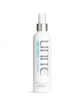 Unite 7SECONDS Condition Leave-In Detangler